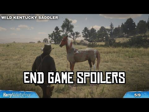 f77e8f3b22e4cddcc8b239f8bf423d06 - How To Get A Donkey In Red Dead Redemption