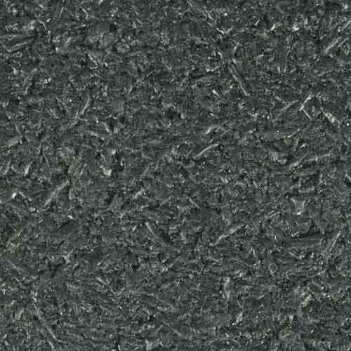 Gym Rubber Floor Mat 4x6 Ft X 1 2 Inch Black In 2020 Rubber Flooring Gym Flooring Rubber Rubber Floor Mats