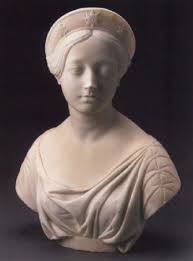 Image result for queen victoria young