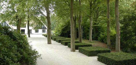Gardendesign_AndrewvanEgmond__Photo_EmielvandenBerg_web5: