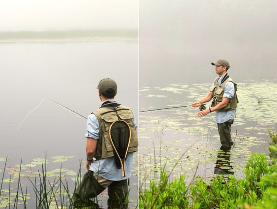 fly fishing l l bean fly fishing pinterest fly