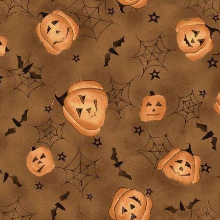 On the Web Pumpkins25988-BRO1