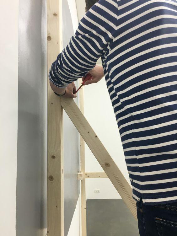 Sebastian Dannenberg #allerbesteaussichten #kunstraumalexanderbuerkle #contemporaryart #progress #sebastiandannenberg