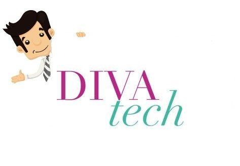 O Diva Tech é o único e mais completo treinamento prático online que vai te ensinar passo-a-passo como utilizar as ferramentas de tecnologia para Atrair, Captar e se Relacionar com seus clientes potenciais.