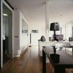 Barcelona: Interior Design, Apartment Barcelona, Design Studios, Duplex Apartment, Archi Interior, Ambitious Interior