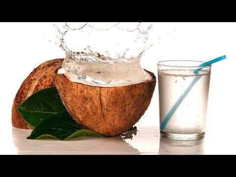 COMO COMBATIR LA COLITIS - 6 Remedios Caseros para la Colitis Nerviosa - YouTube
