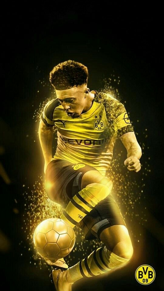Wallpaper Sancho Football Players Images Football Wallpaper Best Football Players