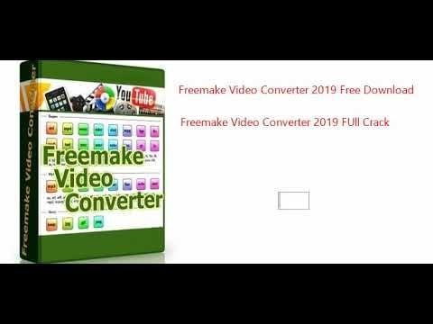 freemake video downloader filehippo
