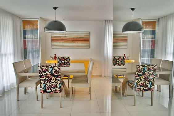 varanda gourmet casa com piscina - Pesquisa Google