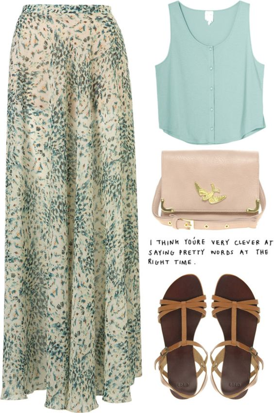 """""""*"""" by softskeletons ❤ liked on Polyvore"""