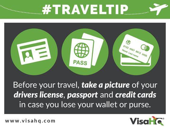 25+ melhores ideias de Replace lost passport no Pinterest - lost passport form