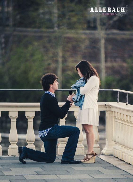 #proposal #wedding #engagement #love #couple #bride #groom #forever #inlove #amor #pedidodecasamento #casamento #pedido #proposta #amor #casarpontocom