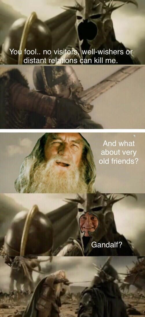 Dank Lotr Memes For People Who D Rather Be In Middle Earth Lord Of The Rings Hobbit Funny Hobbit Memes