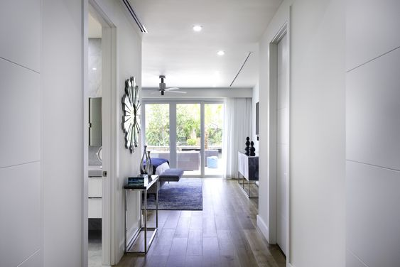 The Master Bedroom To One Of Our Projects In Broward County Fl Luxury Interior Design Luxury Furniture