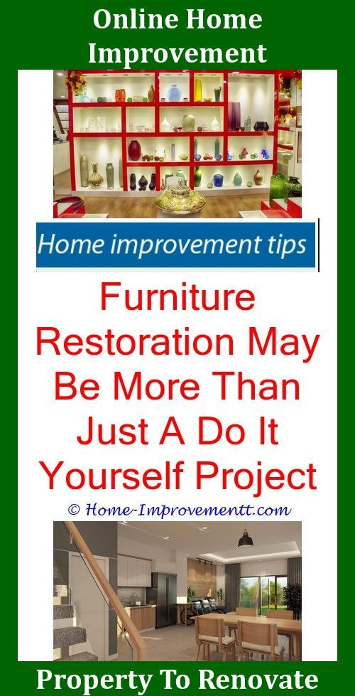 Kitchen Floor Plans Home Improvement Sales Improvement Store Home Improvement Parody Home Reconstruc Home Remodel Costs Home Renovation Residential Renovations
