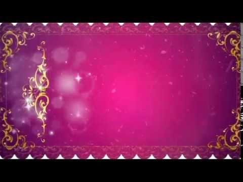 خلفيات متحركه للمونتاج مجانا بدون حقوق و بدون موسيقى Hd Wallpapers Movingbackground Youtube Crown Jewelry Jewelry Crown