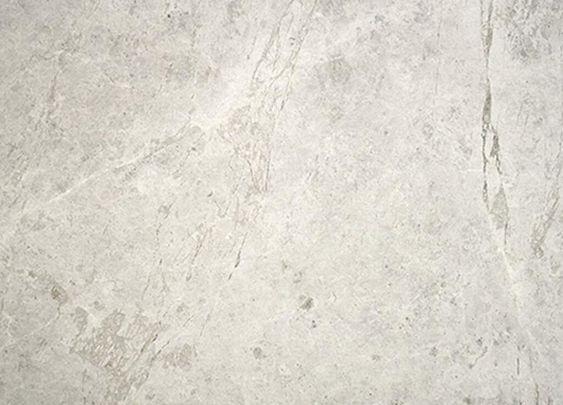 CDK New Savior Limestone by CDK   est living Design Directory