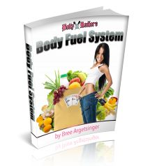 Are you finding out healthy food recipes to lose weight? The Body Fuel System will give them for you. Discover it now!