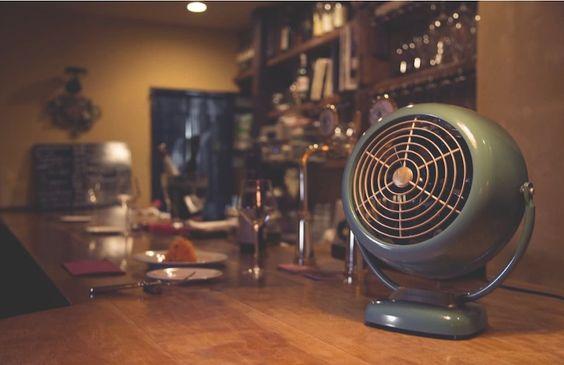 昭和レトロ 卓上扇風機 レトロな自動首振り扇風機 扇風機 仕入れ デジタルフォトフレーム
