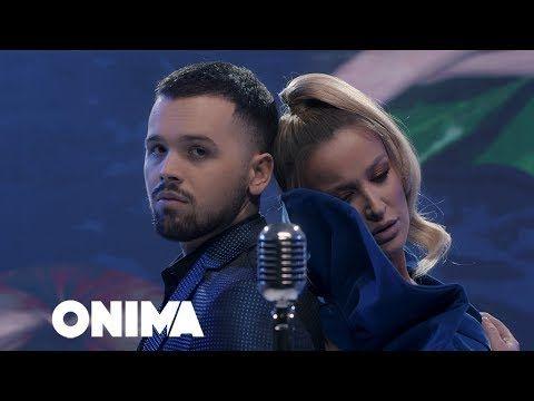Tuna Ft Yll Limani A Don Hala Youtube Soul Songs Music Songs Home Lyrics
