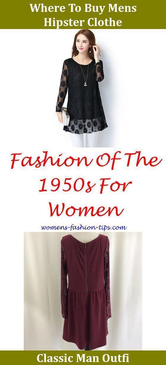 Pin On Womens Fashion Vintage Clothing