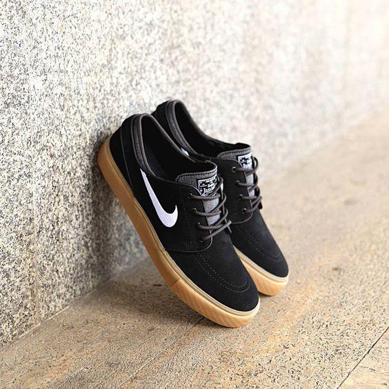 Shoes | Nike sb shoes, Nike sb janoski