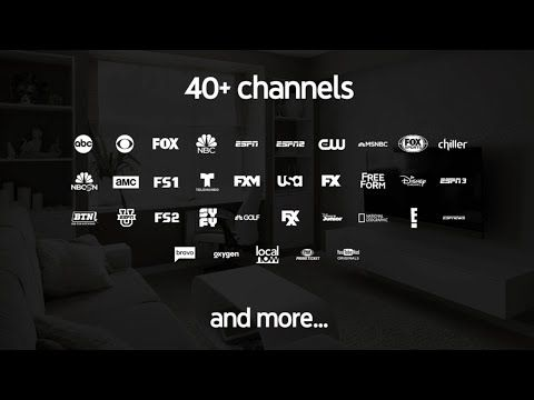 Install Youtube Tv On Roku To Watch More Than 50 Tv Channels Youtube Tv Channels Youtube Channel