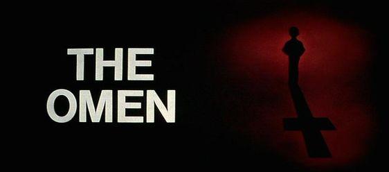I film maledetti: Omen - 1976