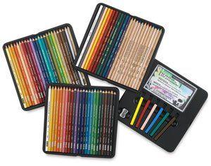 Prismacolor Premier Mixed Media Set - Premier Mixed Media Set Prismacolor,http://www.amazon.com/dp/B005455MM2/ref=cm_sw_r_pi_dp_y1mTsb144AZFC3P1