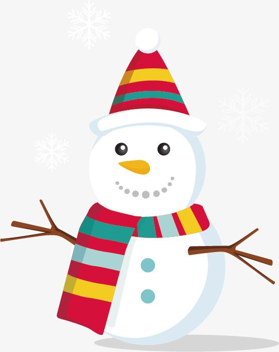 Snowman Pattern Snowman Christmas Snowman Christmas Elements Png Transparent Clipart Image And Psd File For Free Download Snowmen Patterns Christmas Snowman Snowman