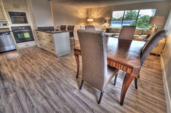 703 94th Avenue SE, Calgary AB - Calgary Real Estate by Miranda Moser