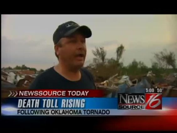 VIDEO: NewsSource Today - http://uptotheminutenews.net/2013/05/21/top-news-stories/video-newssource-today-103/