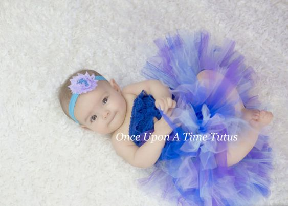 Check out this item in my Etsy shop https://www.etsy.com/listing/226238357/ocean-water-blue-purple-tutu-girls-size
