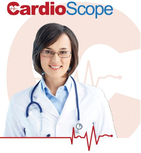 CardioScope specialises in cardiac rhythm monitoring, reporting and ambulatory cardiac investigations.     cardioscope.org