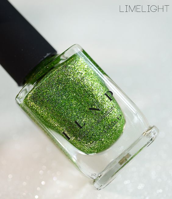 HOLIDAY COLLECTION 2015 ILNP