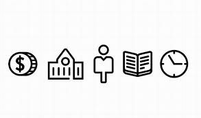 중학교 사회 디지털교과서 - Google 검색