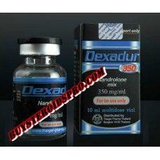 Calidad thaiger pharma reviews anabol steroids biz
