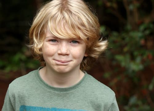 Marvelous Boy Hairstyles Surfers And Boy Haircuts On Pinterest Hairstyles For Women Draintrainus