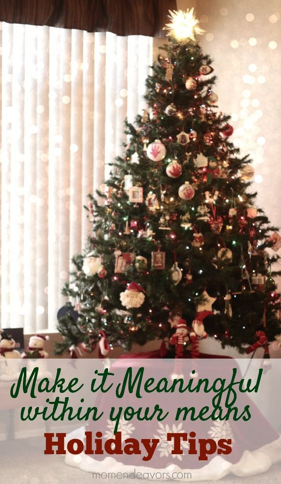 Holiday Planning Tips and free budget planner spreadsheet!