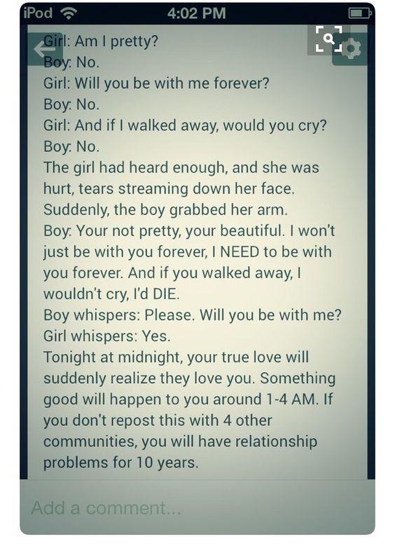 OMG... wish!😜🙄😔