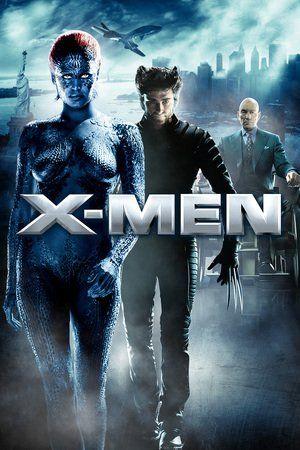 watch x men full movie streaming hd movie online hd watch x men full movie streaming hd movie online hd movies online movie and watch pitch perfect