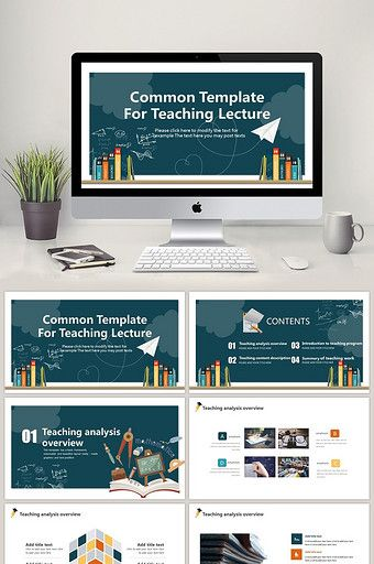 Background Power Point Pendidikan : background, power, point, pendidikan, General, Template, Education, Teaching, PowerPoint, Download, Pikbest, Template,, Powerpoint,, Powerpoint, Background, Design