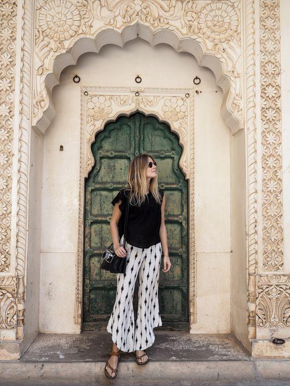 Fashion Me Now | Rajasthan Road Trip | Jodhpur Photo Diary-59