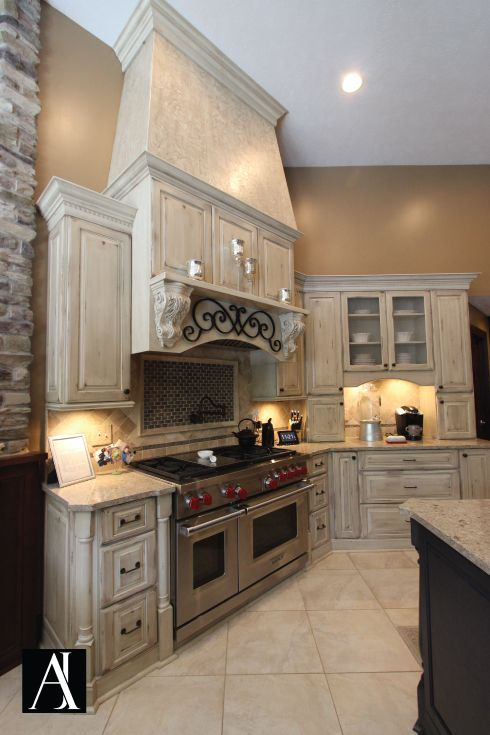 Remodeling Services Architectural Justice Luxury Kitchens Remodeling Service Remodel