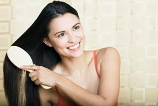Many people use herbs for hair growth and want to try natural remedies to treat hair loss. These treatments help the body's own healing functions to reverse the causes of the disease and not just masking the symptoms. Some plants to help people to be very effective to encourage the child to grow again.