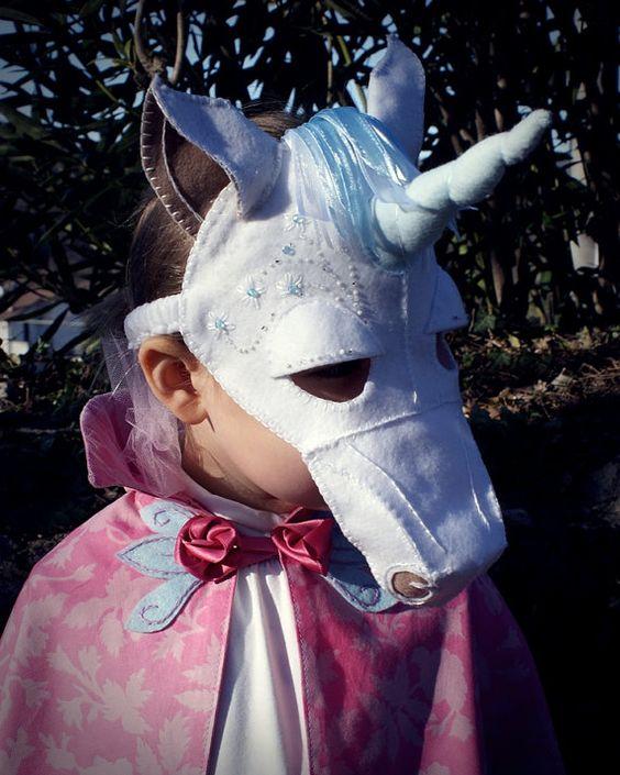 the killing of the unicorn pdf