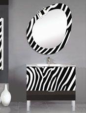 mobiliario bao espejos bao sanitarios de bao mueble de bao diseo cebra