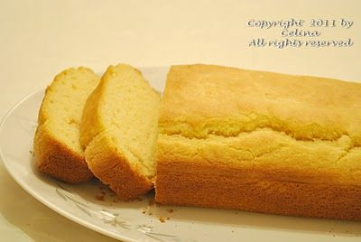 A rice flour bread recipe (she mixes it in her Vitamix)