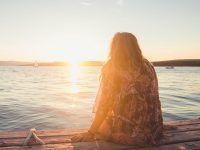 Meditación para incrementar la prosperidad