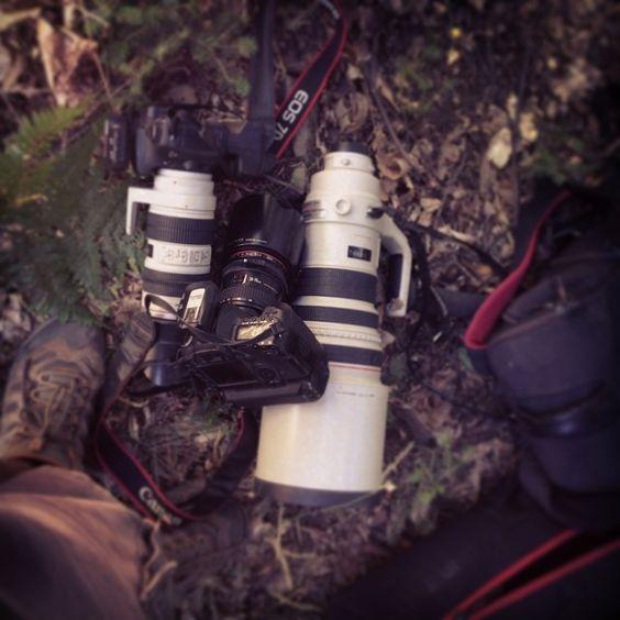 #canon #lseries #fastlens #sportsphotographer #panteliz #dirtyjob #arteliz